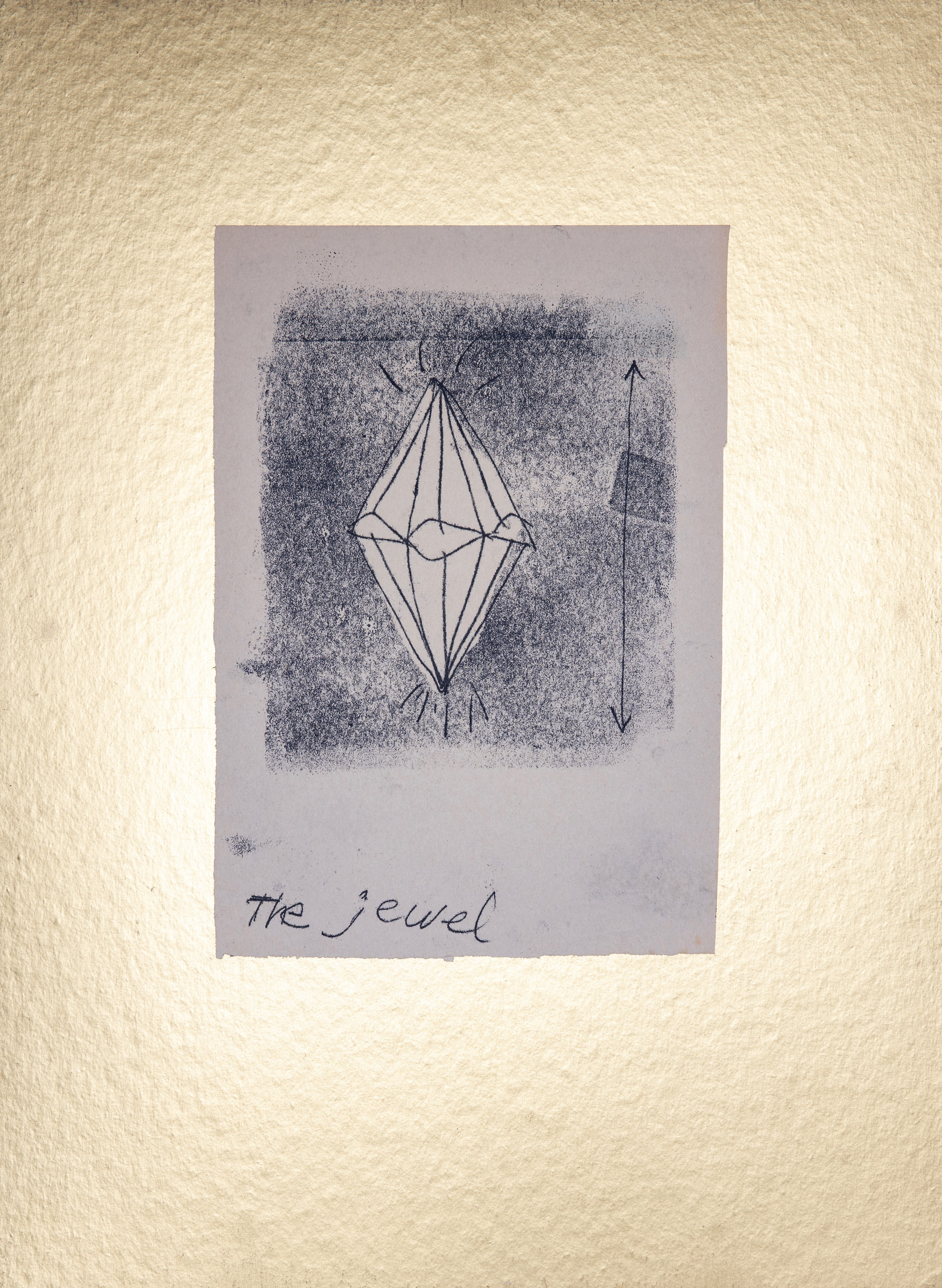 The Jewel