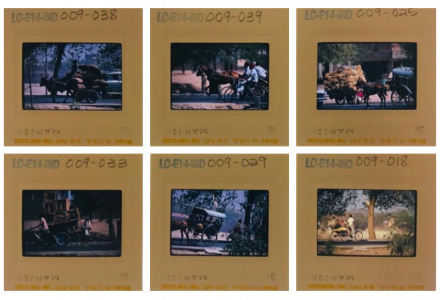 Untitled slides