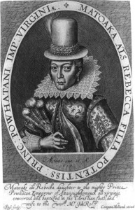 about 1616. Engraving, National Library of Congress, Washington, DC (Accession Number: NPG.77.43).