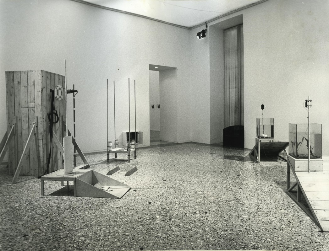 Prominent Stoelen Outlet.It Was Important It Began When We Were