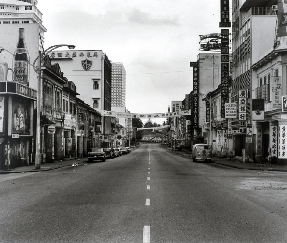 May '69—KL Berkurong