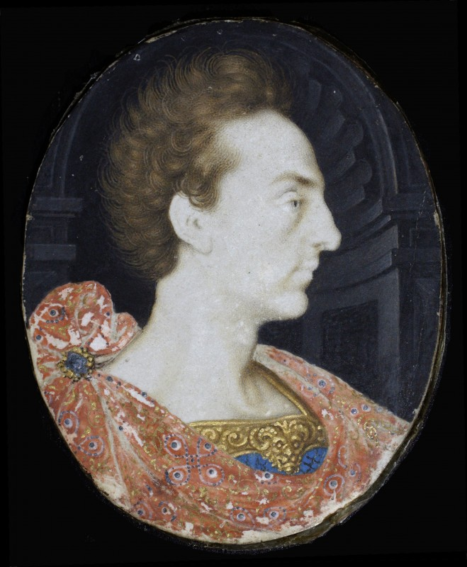 Henry, Prince of Wales